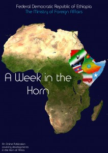 a-week-in-the-horn-212x3001
