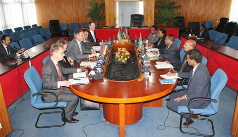 Germany_Ethiopia_StateMinisters