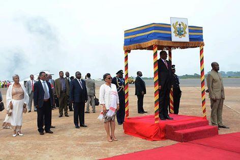 PM Ghana 3
