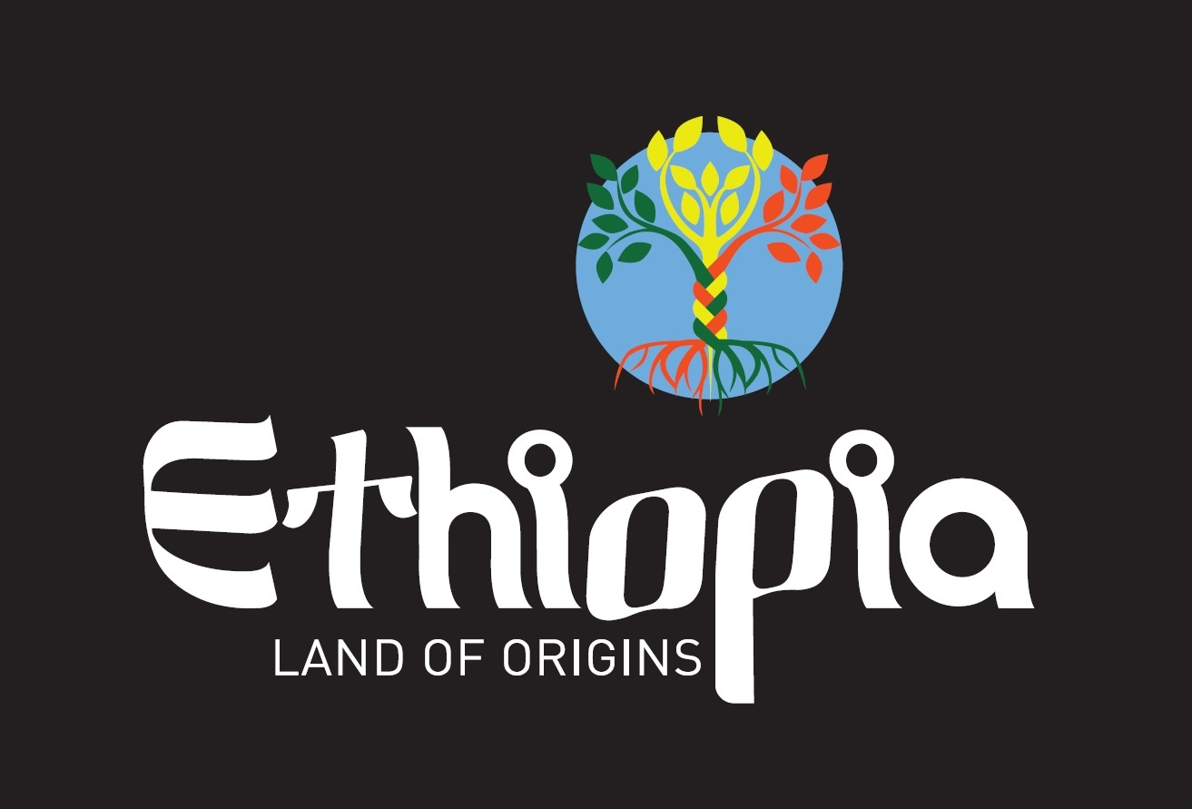 Ethiopia invites you to discover why it is the origin of so much